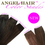 AngelHair_ColorShade
