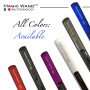 All Color Magic Wand Ready