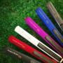 Magic wand all colors